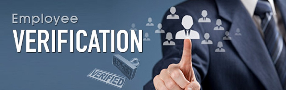 Employee verification services by Singh Detective Agency