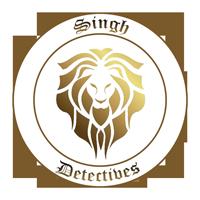 SIngh Detectives